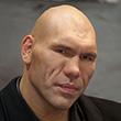Николай Сергеевич Валуев