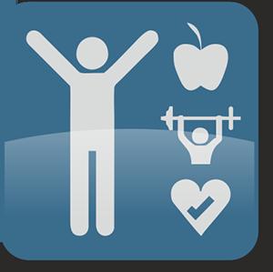 фонд здорового образа жизни