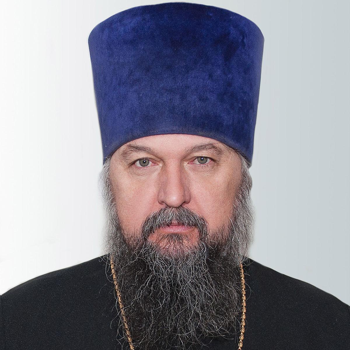 Андрей ВладимировичУшаков